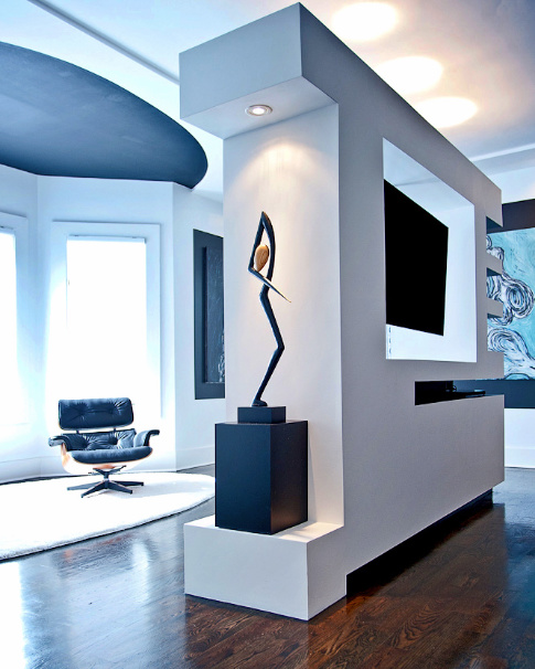 modern-entertainment-unit-minimal-atmosphere360studio-nashville-interior-designer.jpg