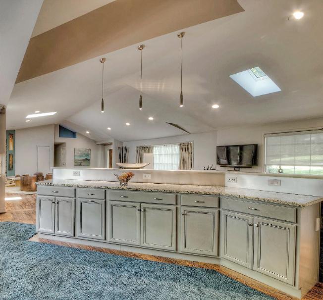 ranch-remodel-nashvilleinteriordesign-interiordesignnashville-atmosphere360studio-a360studiointeriors-interiordecorator.jpg