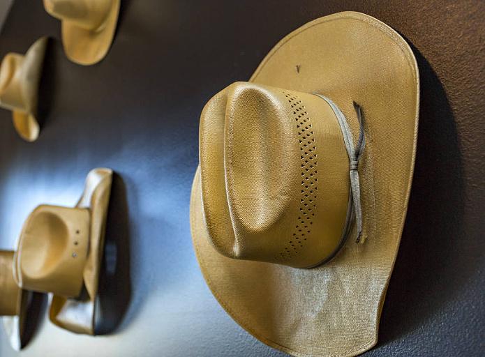 gold-cowboy-hats-nashvilleinteriordesign-interiordesignnashville-atmosphere360studio-a360studiointeriors-interiordecorator.jpg