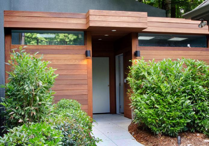 ipe-modern-poolhouse-outdoor-bathroom-atmosphere360studio-nashville-interior-designer.jpg