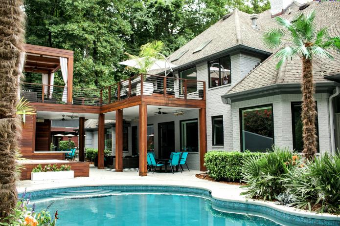 modern-ipewood-deck-cabana-pooldeckdesignatmosphere360studio-a360studiointeriors-nashville-interior-design.jpg