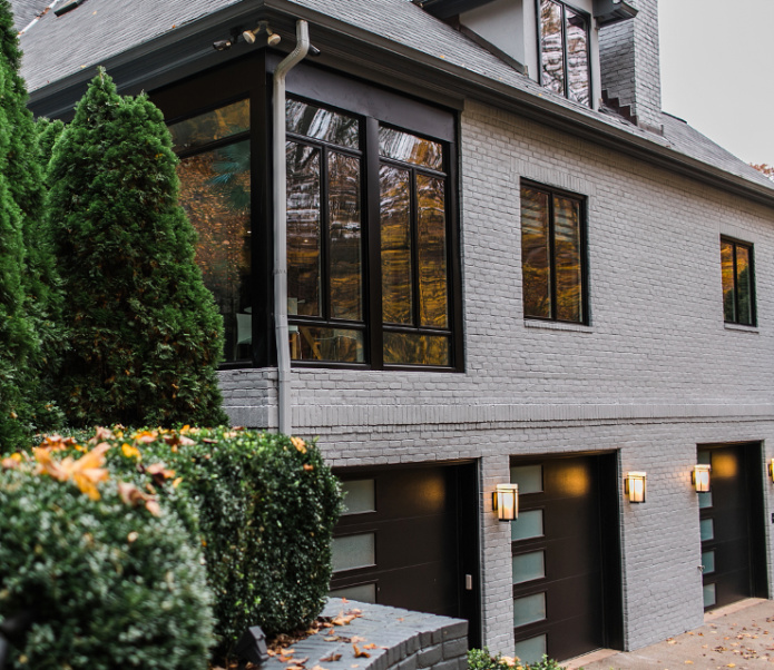 modern-garagedoors-grey-brick-houseatmosphere360studio-a360studiointeriors-nashville-interior-design.jpg