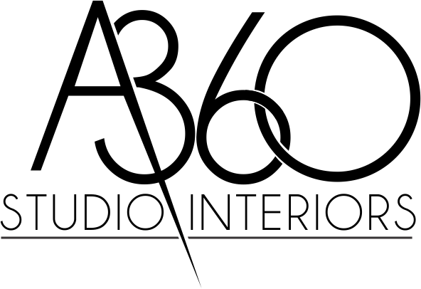 Atmosphere 360 Studio | Grand Rapids Interior Designer