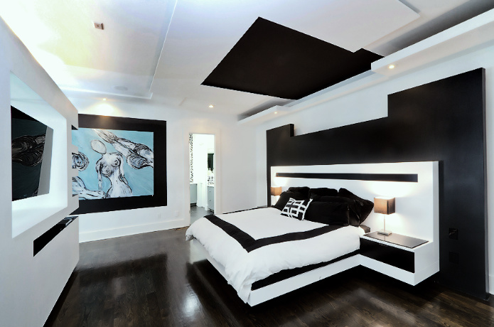 modern-black-and-white-bedroom.jpg