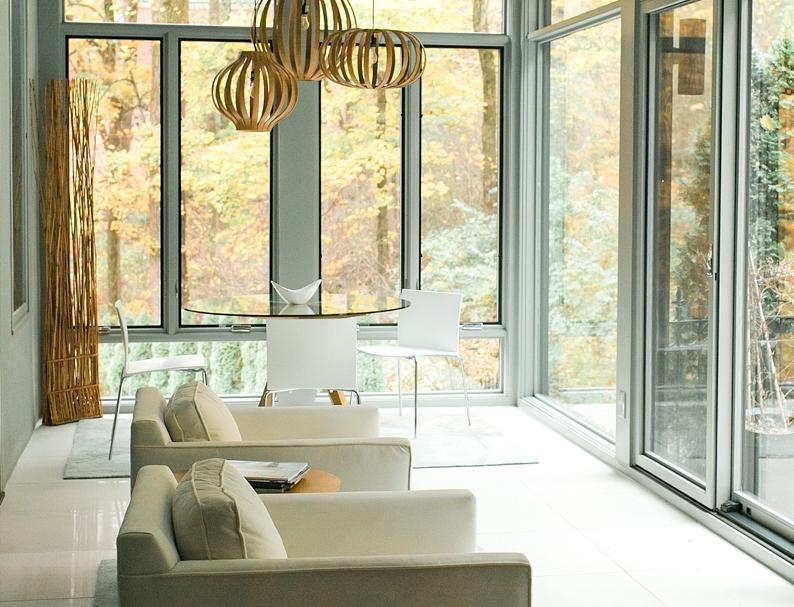 Atmosphere360Studio - InteriorDesign + Decorating