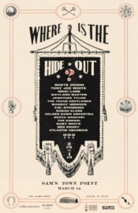 hideout3.jpg