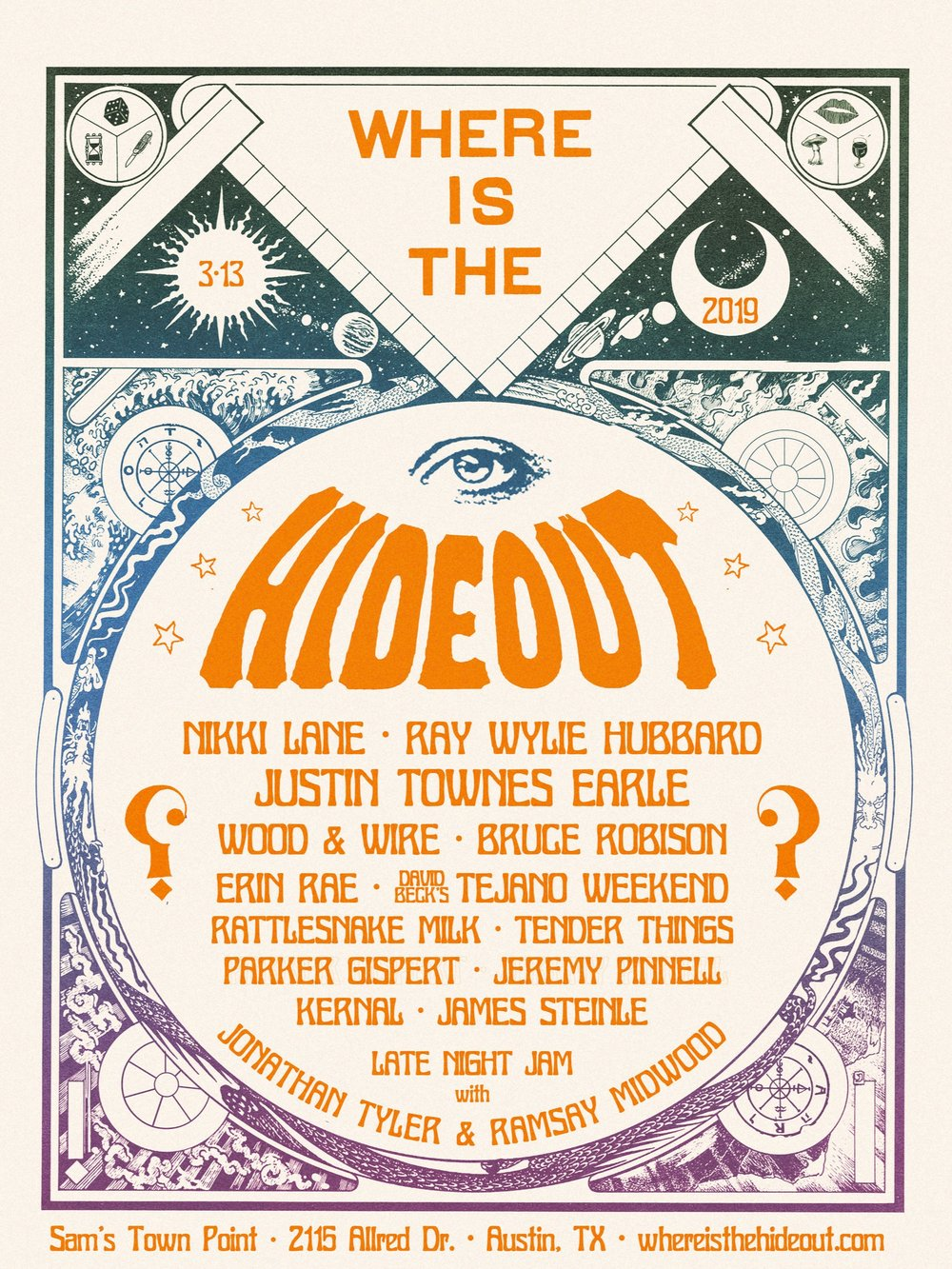 Hideout-Concert-Poster-Orange.jpg