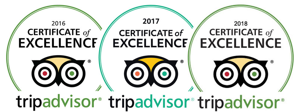 Certificate-of-Excellence-Tripadvisor-2016-2017-2018.jpg