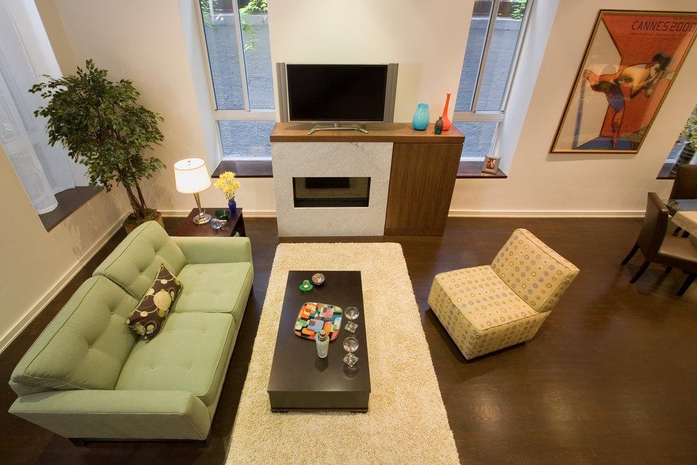 7eb58-modernloftlivingroom.jpg