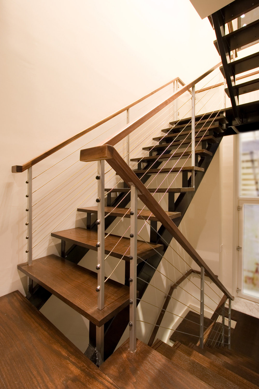 ae6ce-modernloftstairlandings.jpg