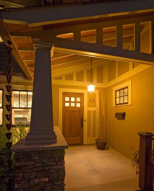Nyc Apartment Kitchen Renovation: Clawson Architects