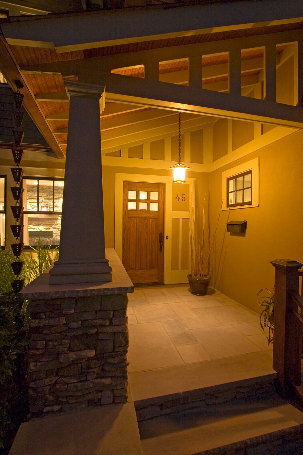 ranch front door.jpg