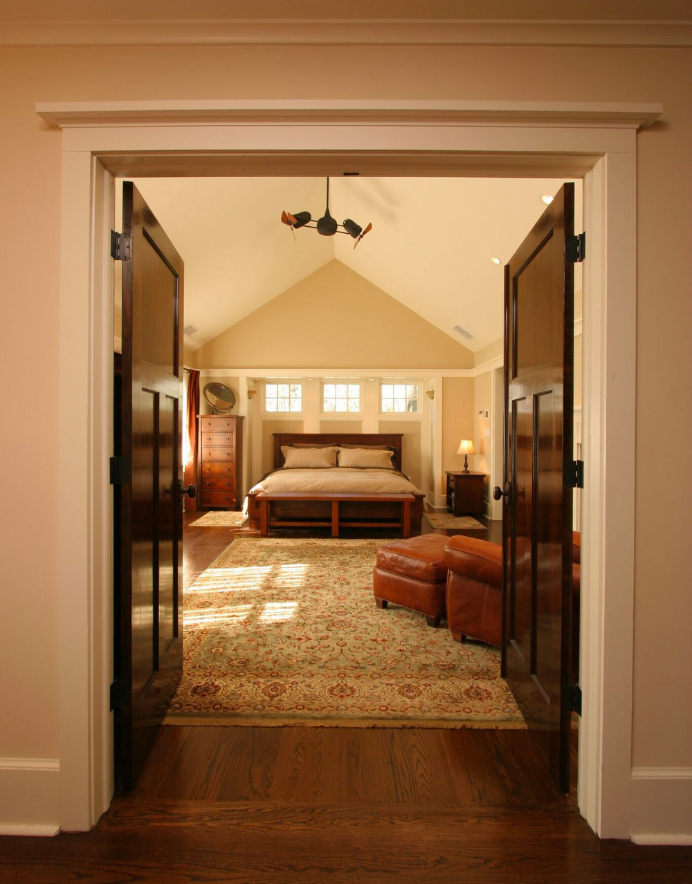 ranch master bedroom.jpg