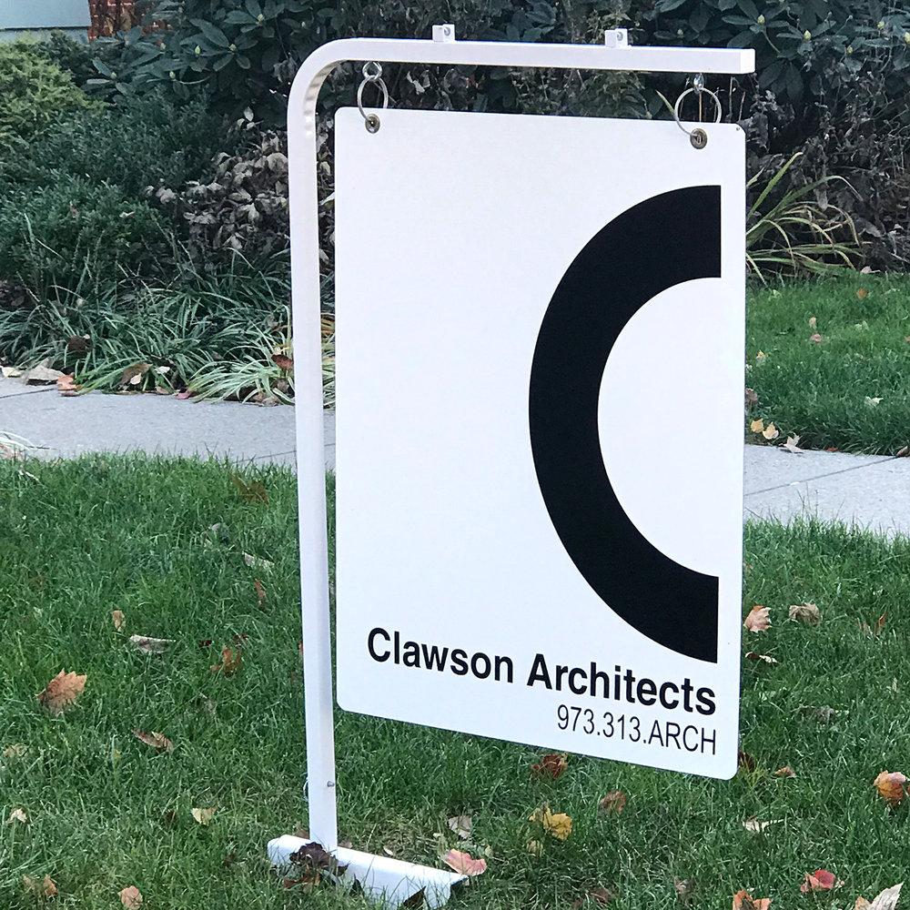 clawson sign.jpg