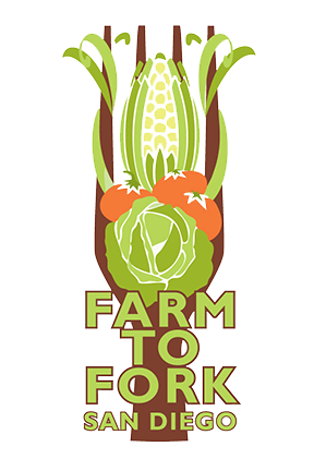farmtofork-small.png