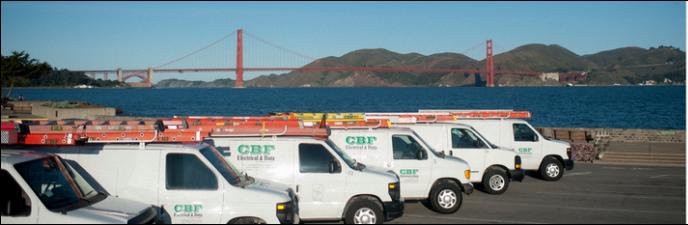 CBF Electric Service