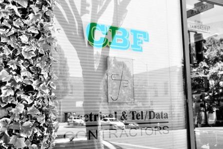 CBF SF Office.jpg