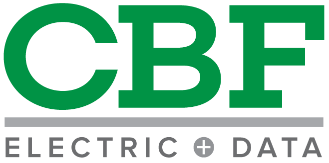 CBF Electric & Data