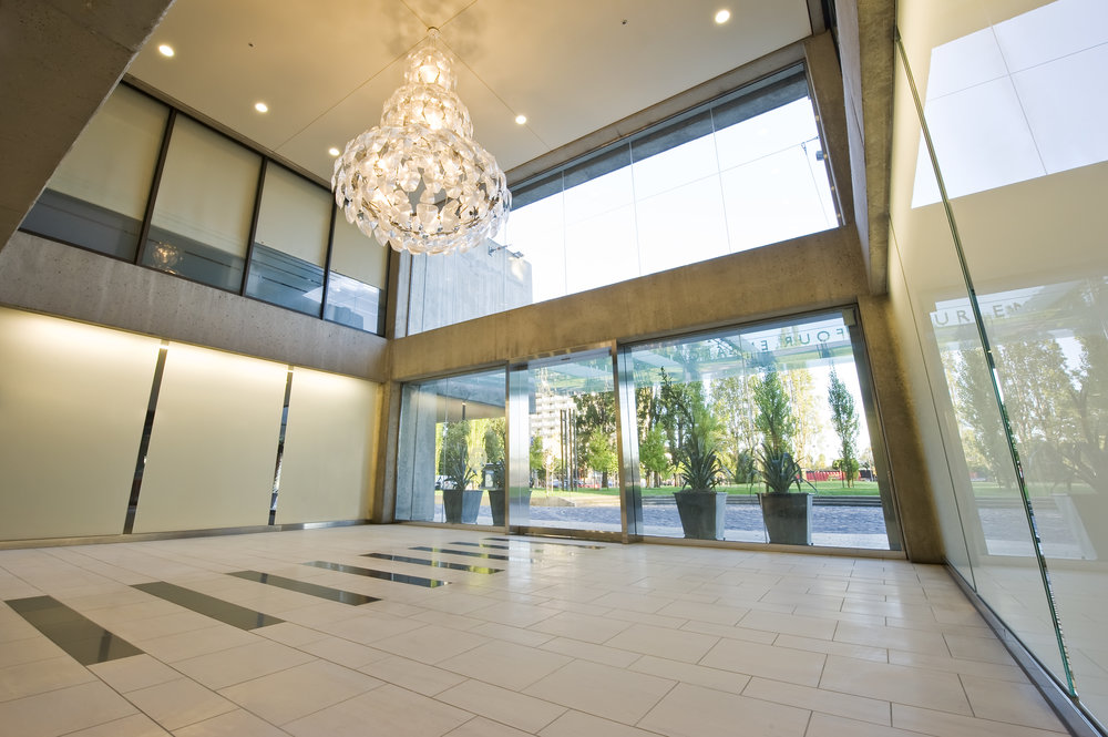 Four Embarcadero Center Lobby.jpg