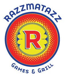 Razzmatazz_Family_Fun_Center_Chicago.png