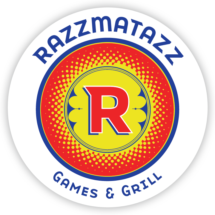Razzmatazz Family Fun Center