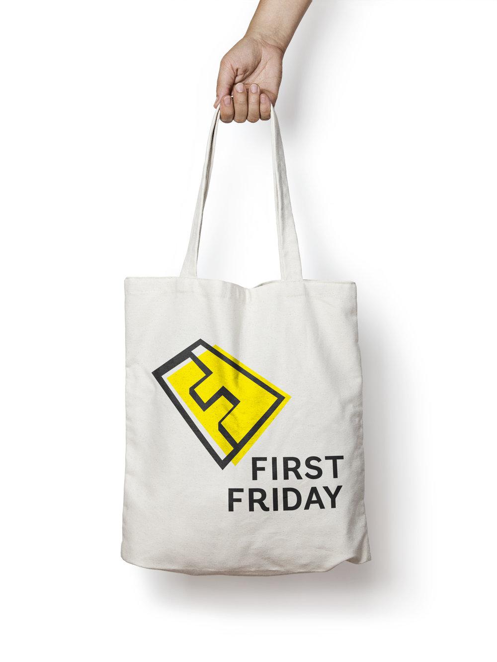 FF-Tote-bag.jpg