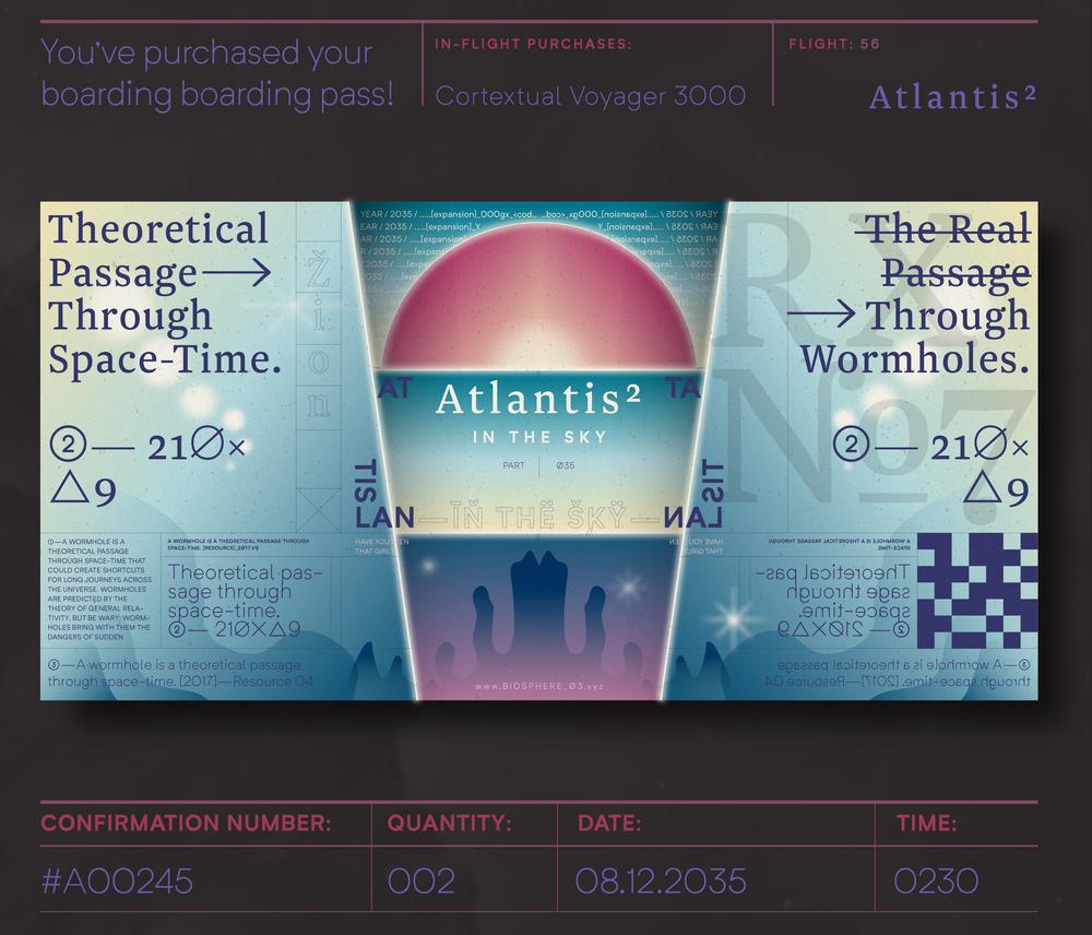 atlantis-01-01.png