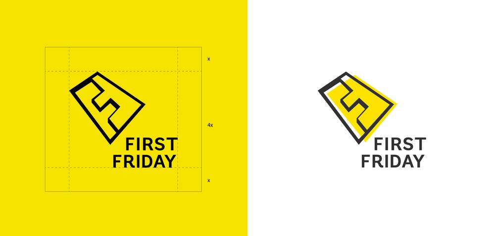 FF-logo-integrity-01.png