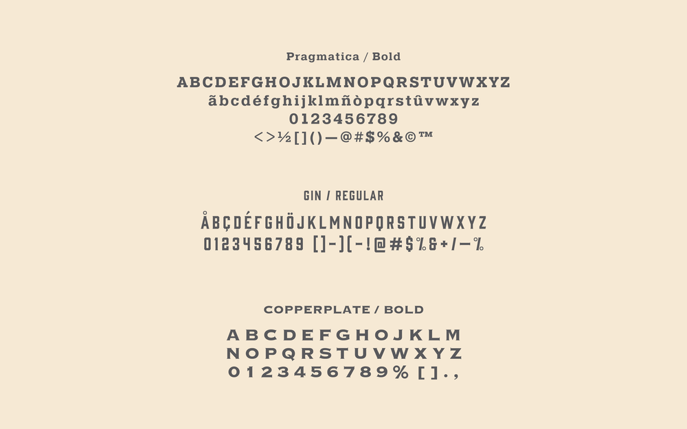 WT-Evo_typography-sheet-01.png