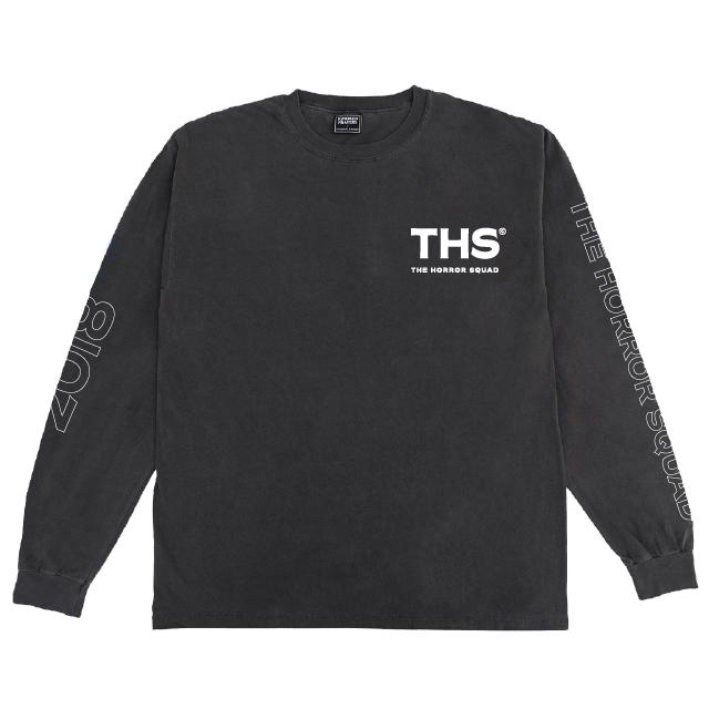 THS-LS-BLK-v1-1-01.png