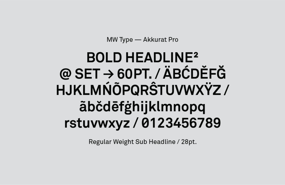 17_MW_Typography-sheet-02.png