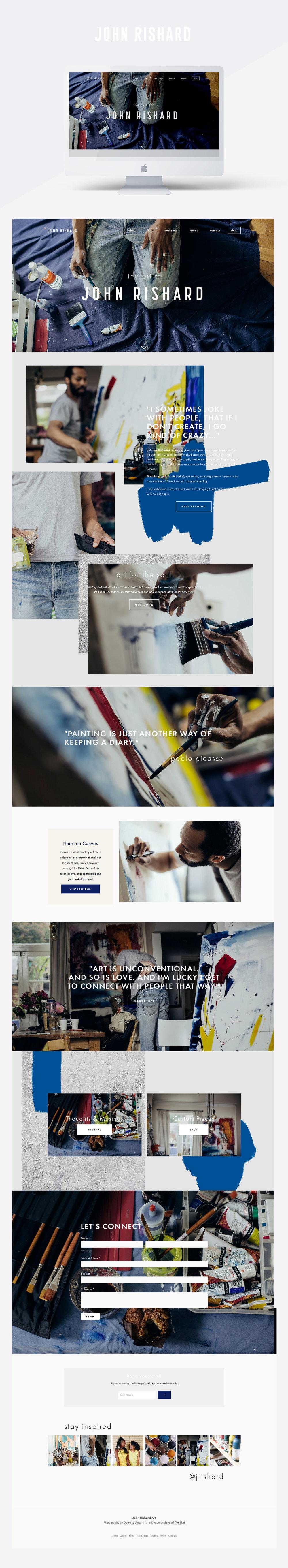 beyond-the-blvd-design-custom-website-artist-painter.jpg