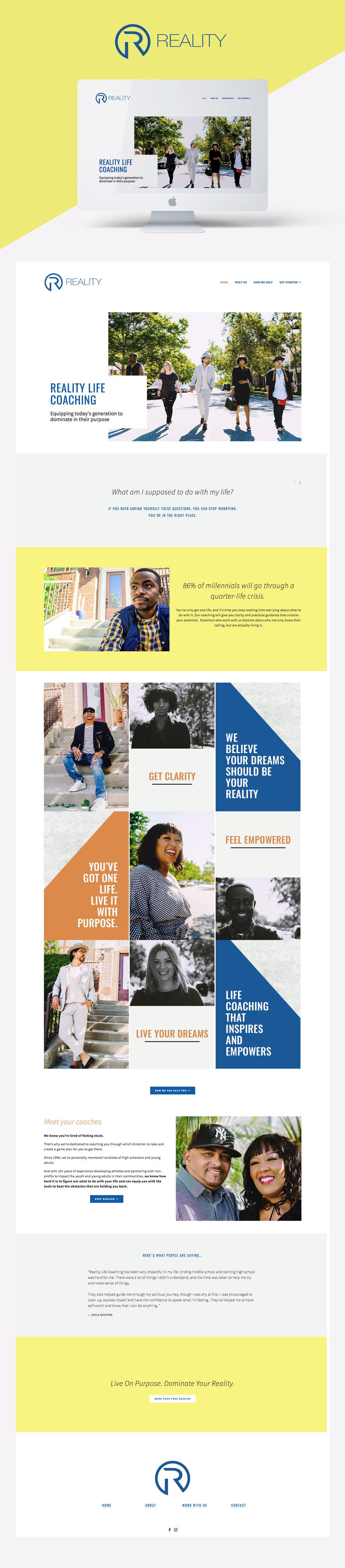 beyond-the-blvd-design-custom-website-reality-life-coaching.jpg