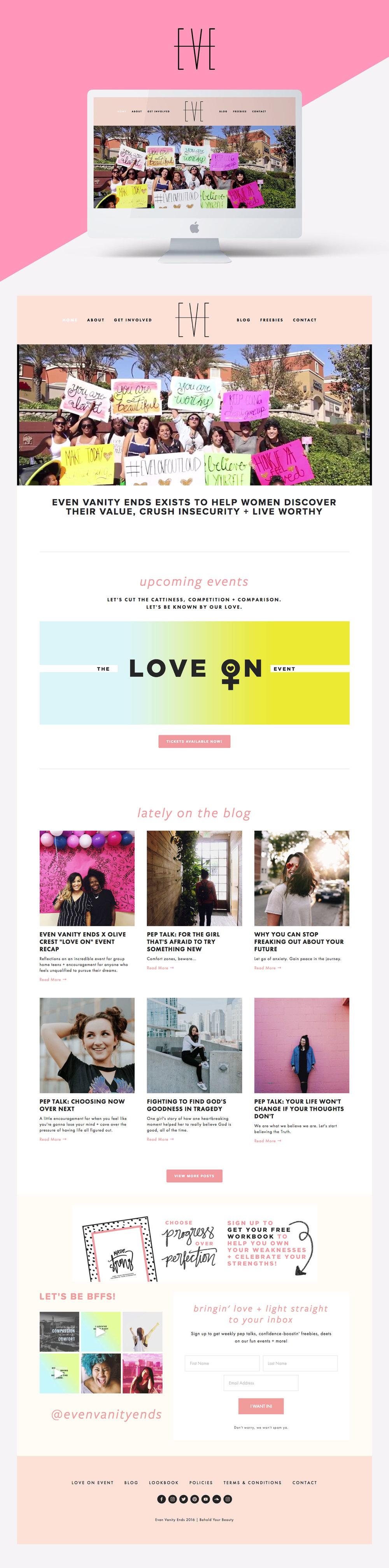 beyond-the-blvd-design-custom-website-even-vanity-ends.jpg