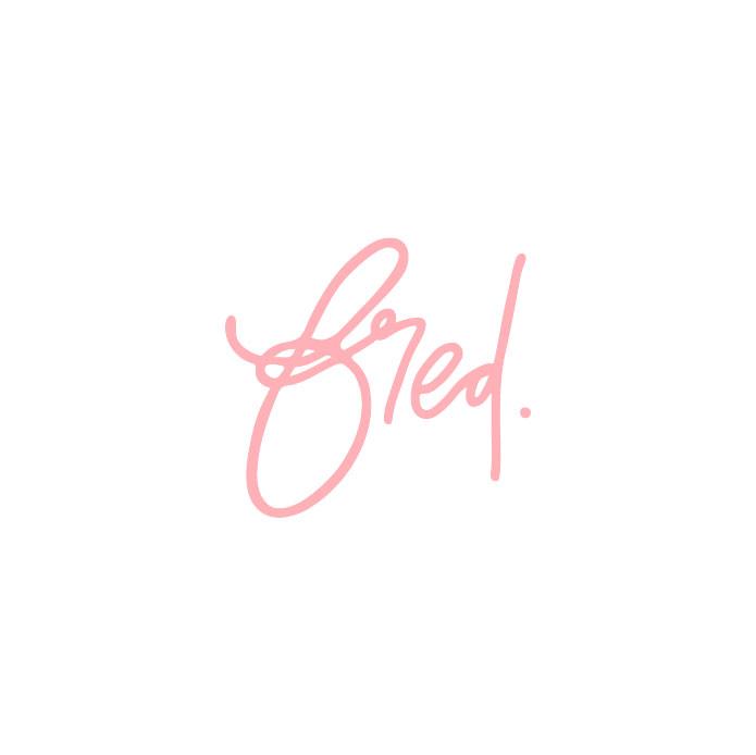 beyond-the-blvd-branding-design-fred.jpg