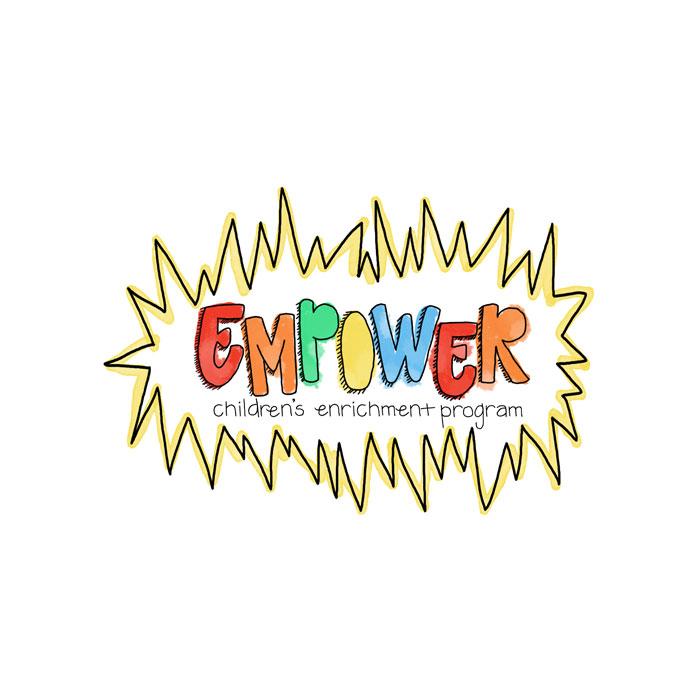 beyond-the-blvd-branding-design-empower-childrens-enrichment-program.jpg