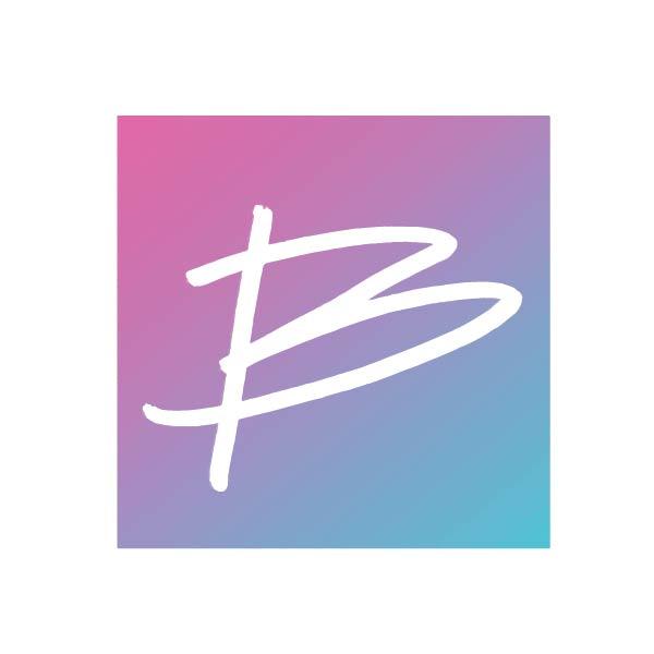 btb - gradient square_btb - gradient logo.jpg