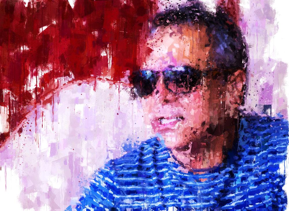 Reza impressionism 200.jpg