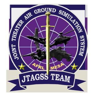 JTAGSS-logo.png