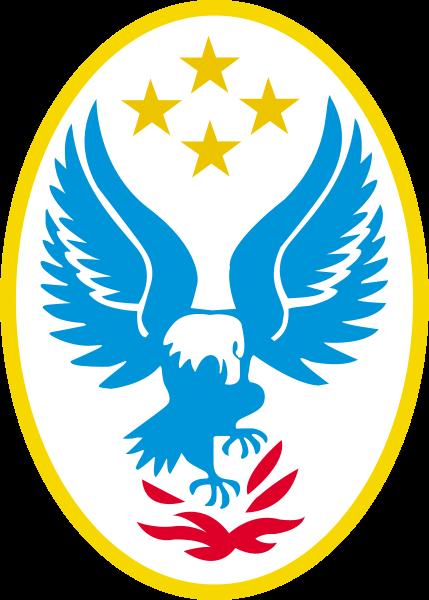 NFA-USFA.png