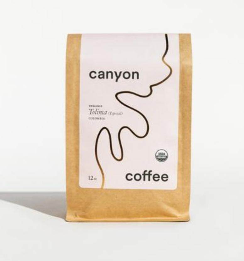 Canyon Coffee_basedonbeige_holiday