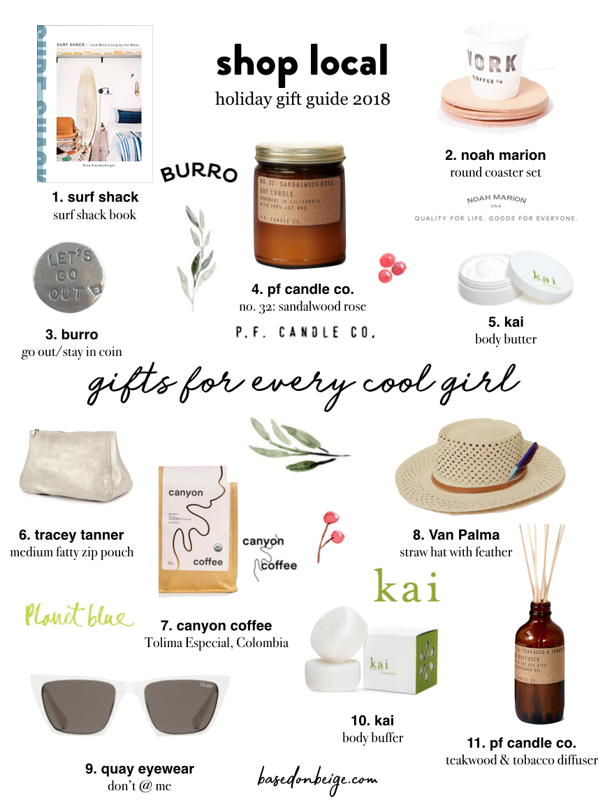 Basedonbeige_Holiday Gift Guide_Cool Girls_1.png