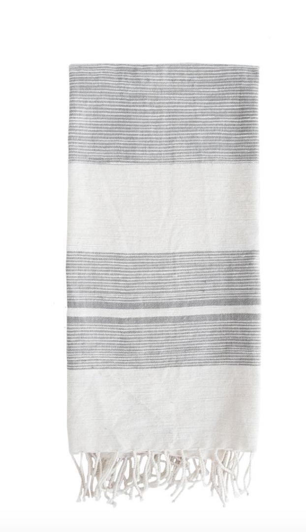 basedonbeige_getthelook_towel.png