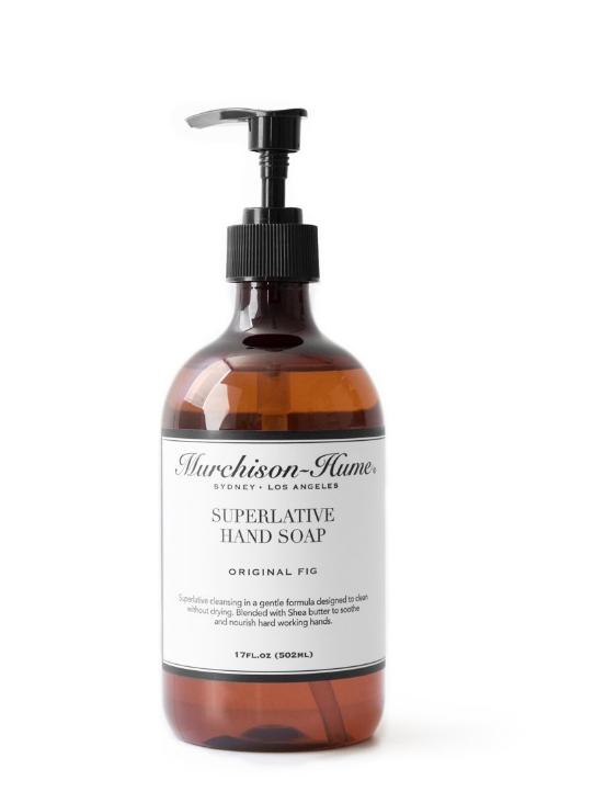 basedonbeige_homedeocr_soap.png