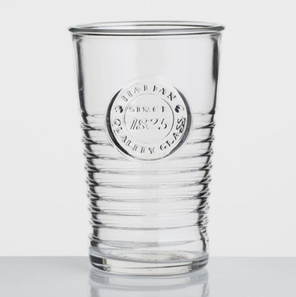 basedonbeige_waterglasses_worldmarket.png