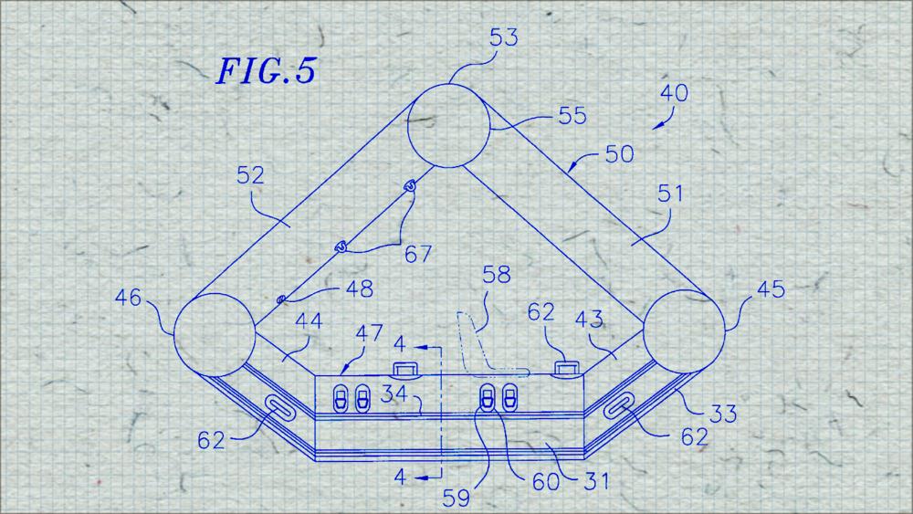 schemactic1.png