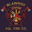 Blawnox logo1.jpg