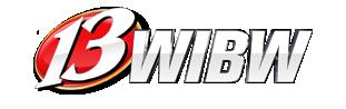 WIBW-Station-Logo.png