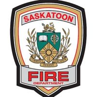 Saskatoon Fire Department.jpg