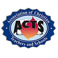 ACTS LOGO.png